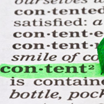 5 ways to make your website content more remarkable