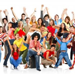 How crowdsourcing can help your nonprofit