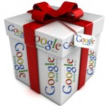 6 ways to supercharge your Google Grants account