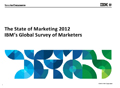 ibms-global-survey