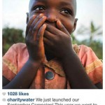 Is Instagram useful for nonprofit marketing?