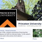 princeton-thumb