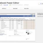 power-editor