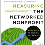 12 ways measuring can empower your nonprofit