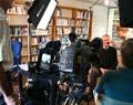 create-high-quality-web-video-interviews