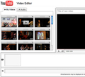 edit-videos-with-youtube