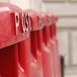 How to successfully harness your email list for your cause