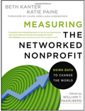 measurement-empower-nonprofits