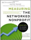measurement-empower-nonprofits