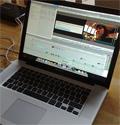video editing tools