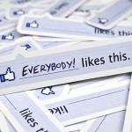 6 ways to improve your Facebook fan engagement