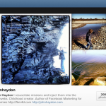 Instagram launches Web profile pages