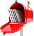 integrate-email-marketing-facebook
