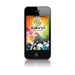 savvihomescreenmobile copy