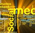tools-to-gauge-social-audience