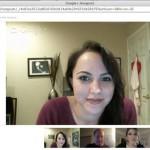 Google-Hangout-Socialbrite
