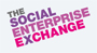 Social Enterprise Exchange