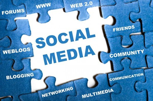 bigstock-Social-media