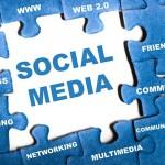 bigstock-Social-media3
