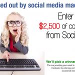 socialbrite-contest