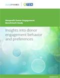 Nonprofit Donor Engagement Study