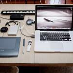 11 free & inexpensive online photo editing tools
