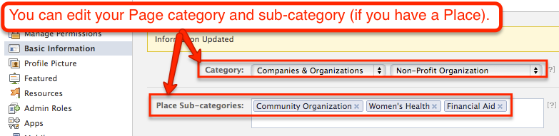 edit-categories