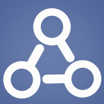 8 steps to prepare your Facebook page for Graph Search