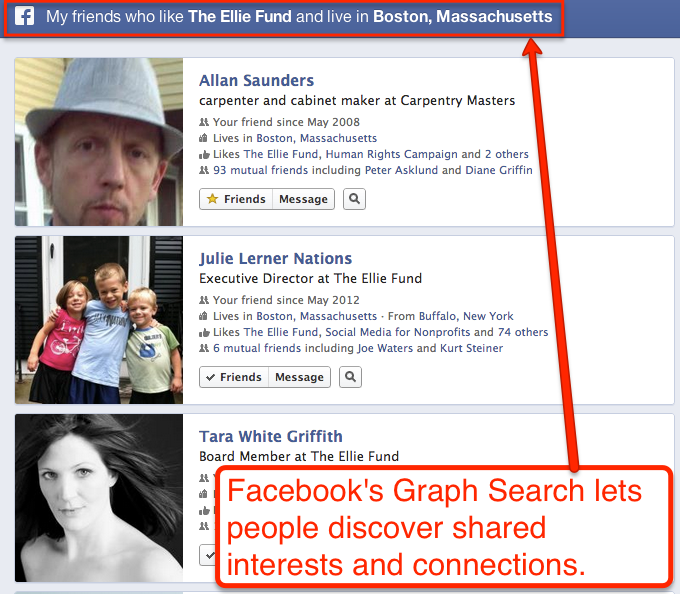 graph-search-friends-who-like-a-page-location