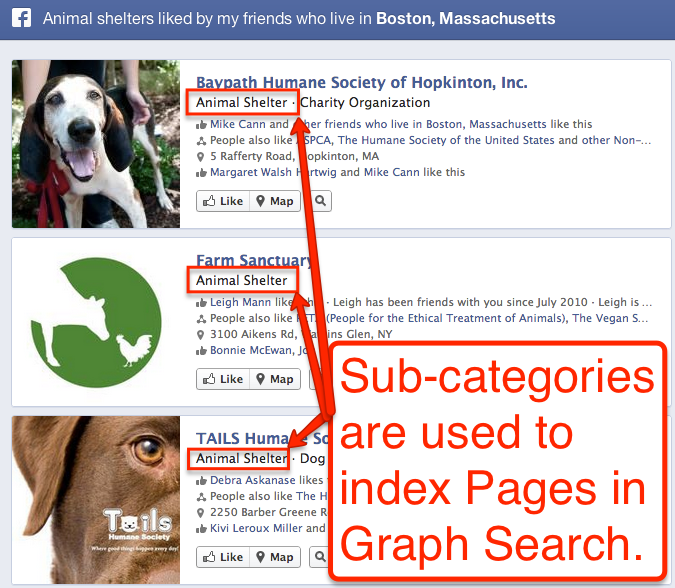 graph-search-page-subcategory