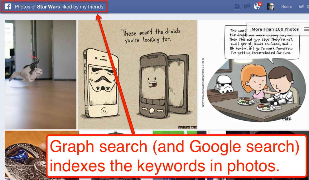 graph-search-photo-description1