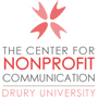 nonprofit-communication