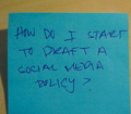 create-social-media-policy