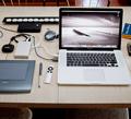 photo-editing-toolss