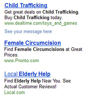 AdWords-actual-ads