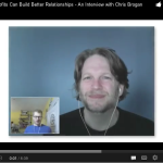 Interview with Chris Brogan