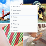 5 ways to dominate Facebook's new news feed