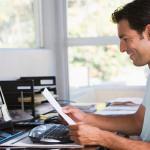 4 reasons why blog post titles matter
