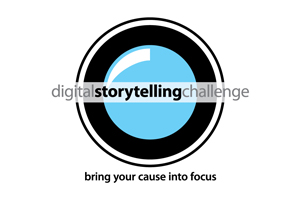 digital-storytelling-challenge