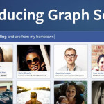Understanding how Facebook Graph Search works