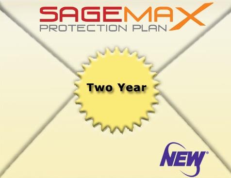 SageMax