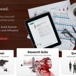 10 top online survey tools for your nonprofit