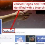 FB-launches