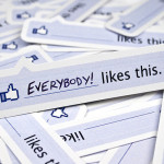 What's good virality for my Facebook Page?