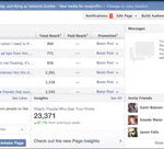 FB-insights-thumb