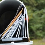 4 tips to boost online actions with direct mail