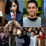 Is your nonprofit resonating with millennials?
