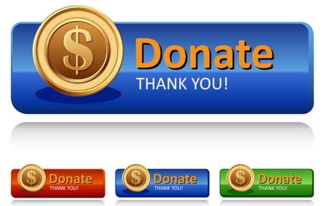 bigstock-Donation-button