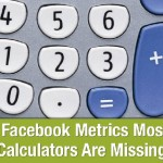 4 Facebook metrics your nonprofit shouldn't overlook