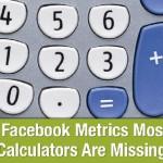 4-Facebook-Metricsl